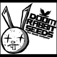 www.doomrabbitseeds.de